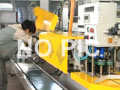 ALD-700XD Automatic Packing Machinery (HFFS)